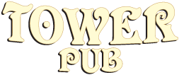 Pub Tower logo